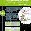Ybbstal Radtramper 2019.pdf