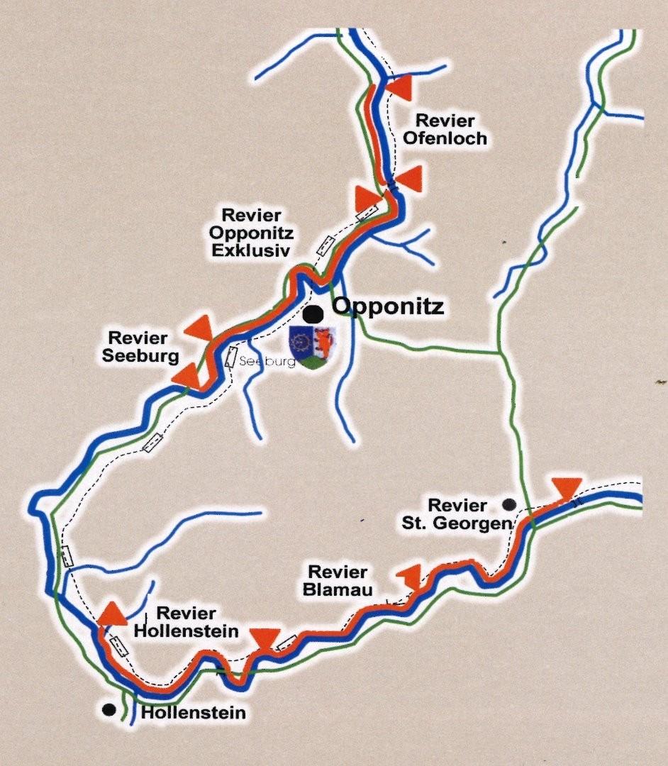 Karte_Revierübersicht.jpg