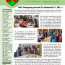 05-2019 Zeitung.pdf