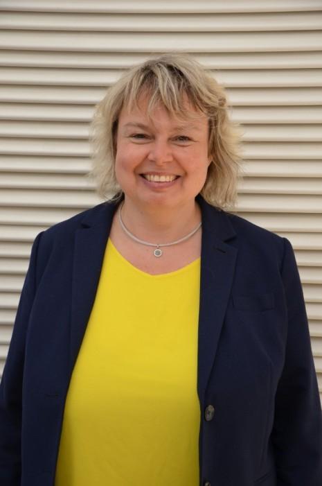 Sonja Seisenbacher.JPG