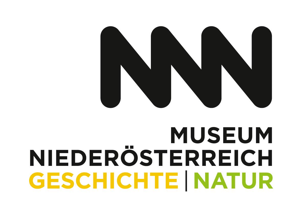 MuseumNOE_Logo_neu_bunt.png