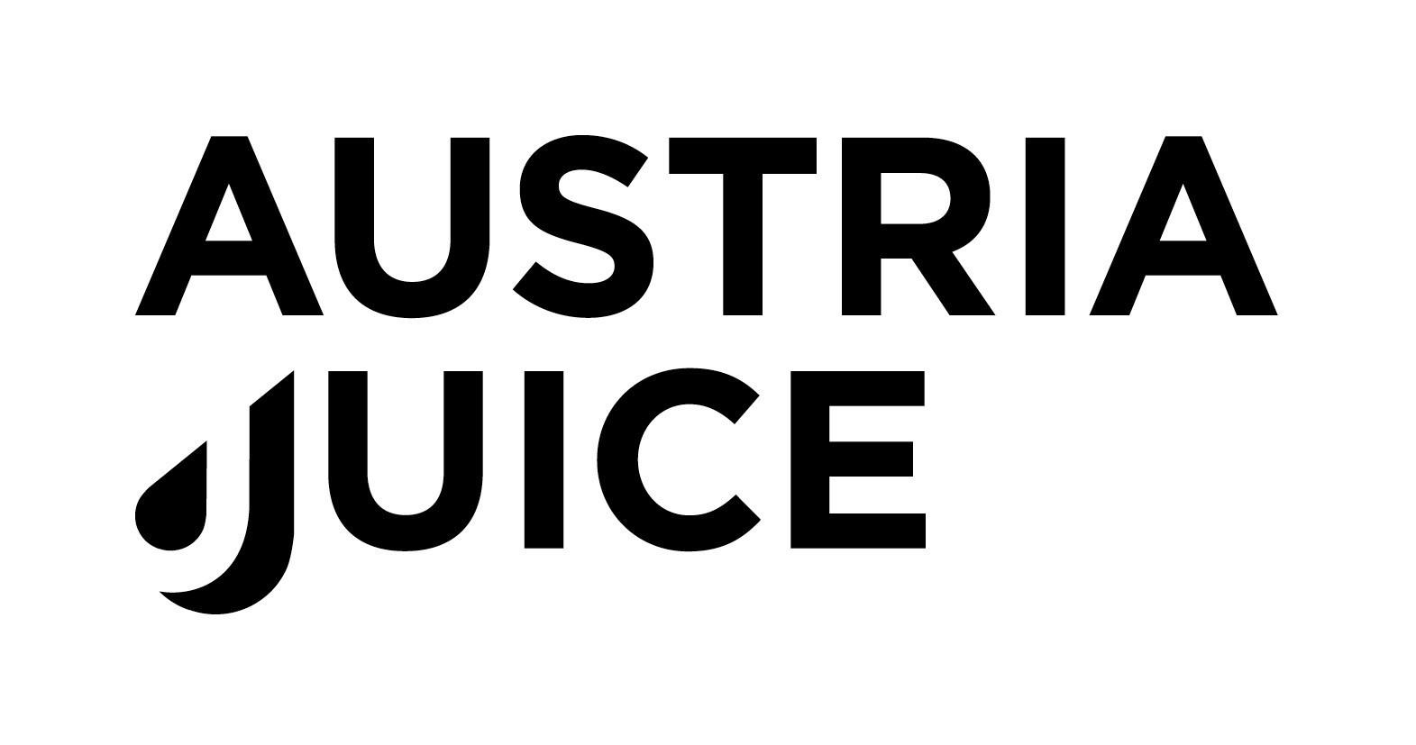 LOGO-AustriaJuice_black.jpg