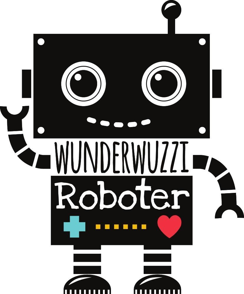 Wunderwuzzi-Roboter-Logo.jpg