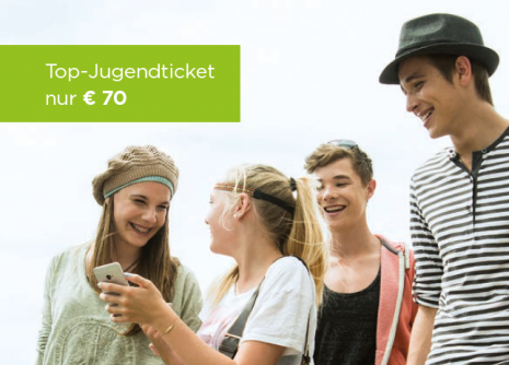 Top Jugendticket.PNG
