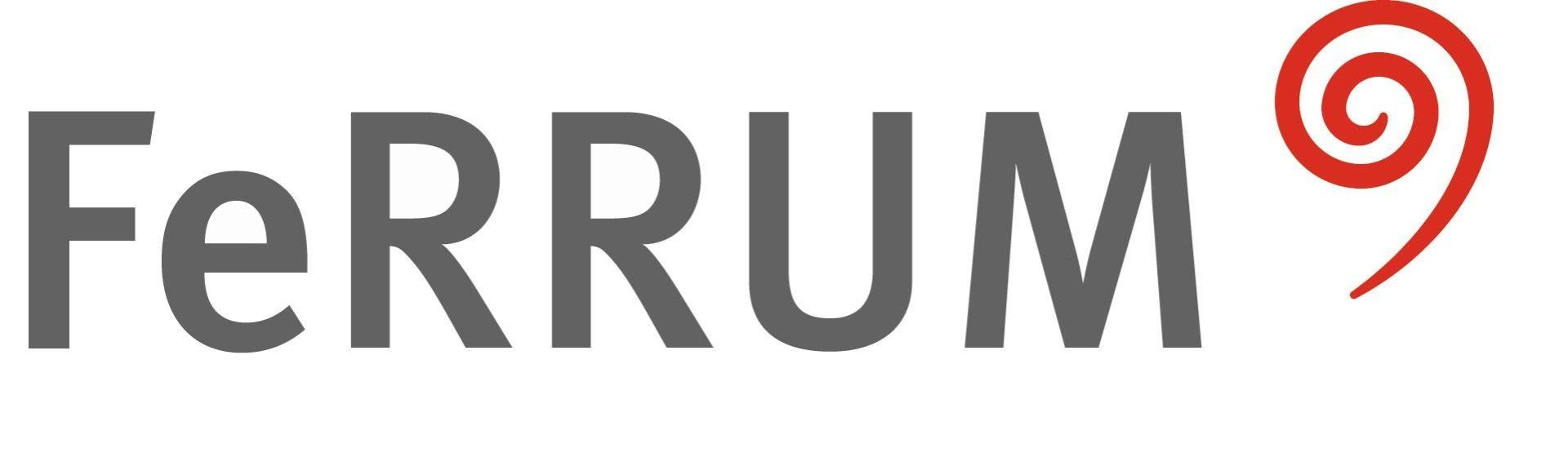 nur FeRRUM logo.JPG