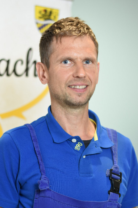 Kammerhofer Christian.JPG