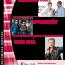 kusch_programm2019_A5_neu.pdf