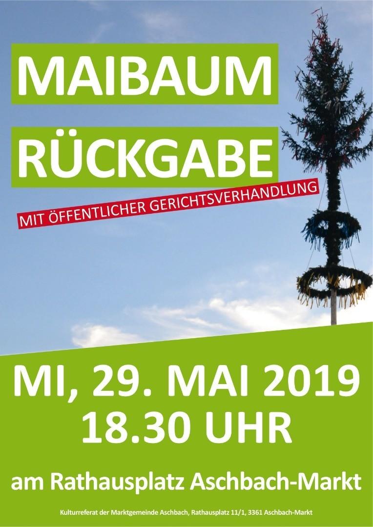 Maibaum Rückgabe_29.05.2019.jpg