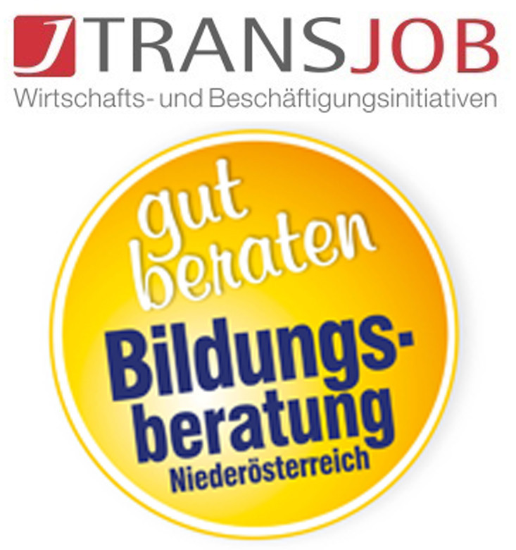 Transjobwerbung.jpg