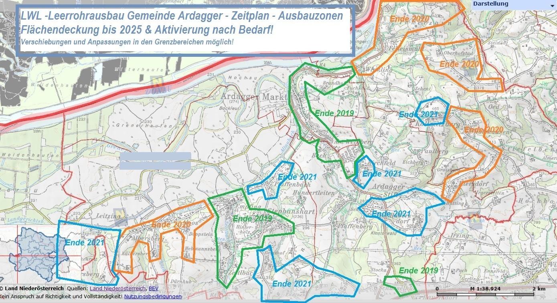 Übesichtsplan-Ausbau-Ardagger-2025.jpg