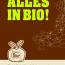 KOMP_BioKreislaufSackerl_Forderungsfolder.pdf