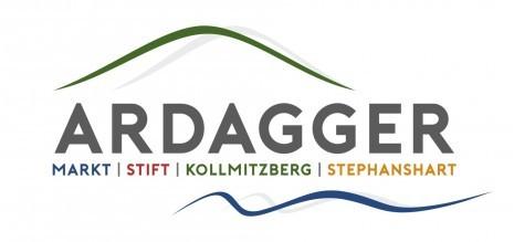 ardagger_logo_4-c.jpg