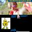 Kinderferienspiel 2019_klein.pdf