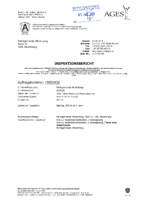 Inspektionsbericht 03.06.2019.pdf