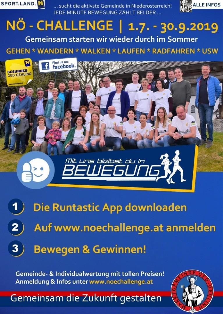 plakat-mg-noechallenge-2019-neu-gemeindezeitung.jpg