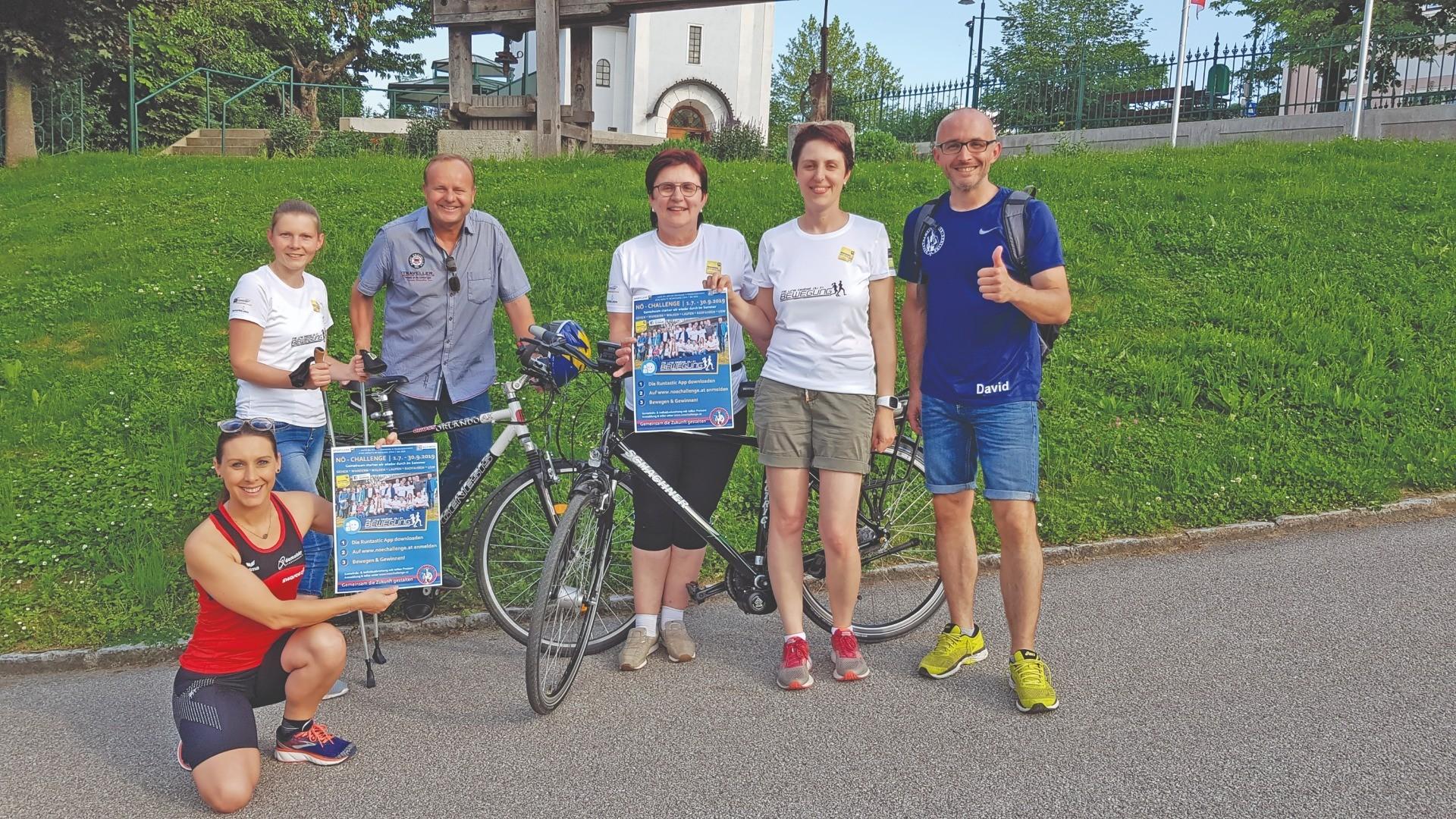 Foto - NÖ Challenge - Gemeindezeitung - 01 - Quer.jpg