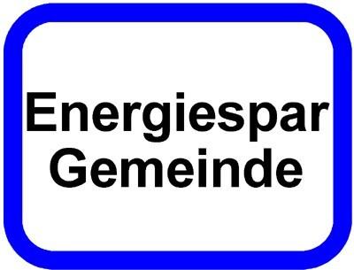 Energiespargemeinde.jpg