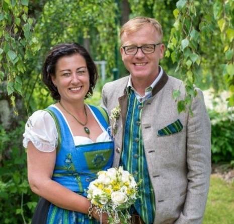 Ing.Seiberl Friedrich und Mag. Sonja3.jpg