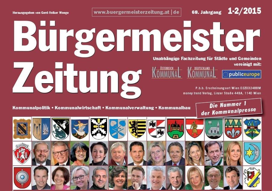 bgmzeitung.jpg