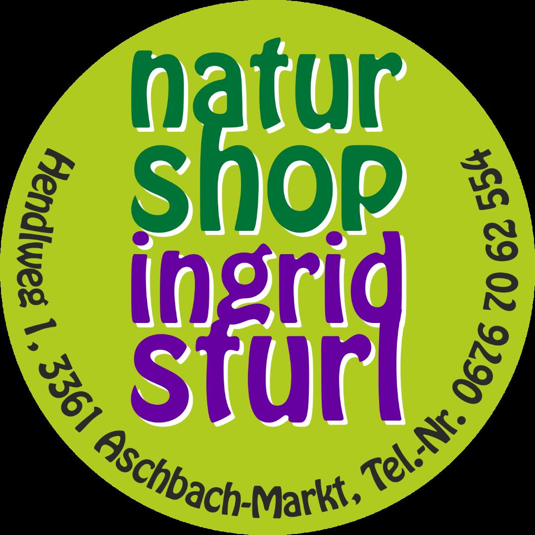 Logo_Naturshop.png