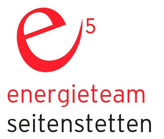 energieteam-seitenstetten-zweizeilig.jpg