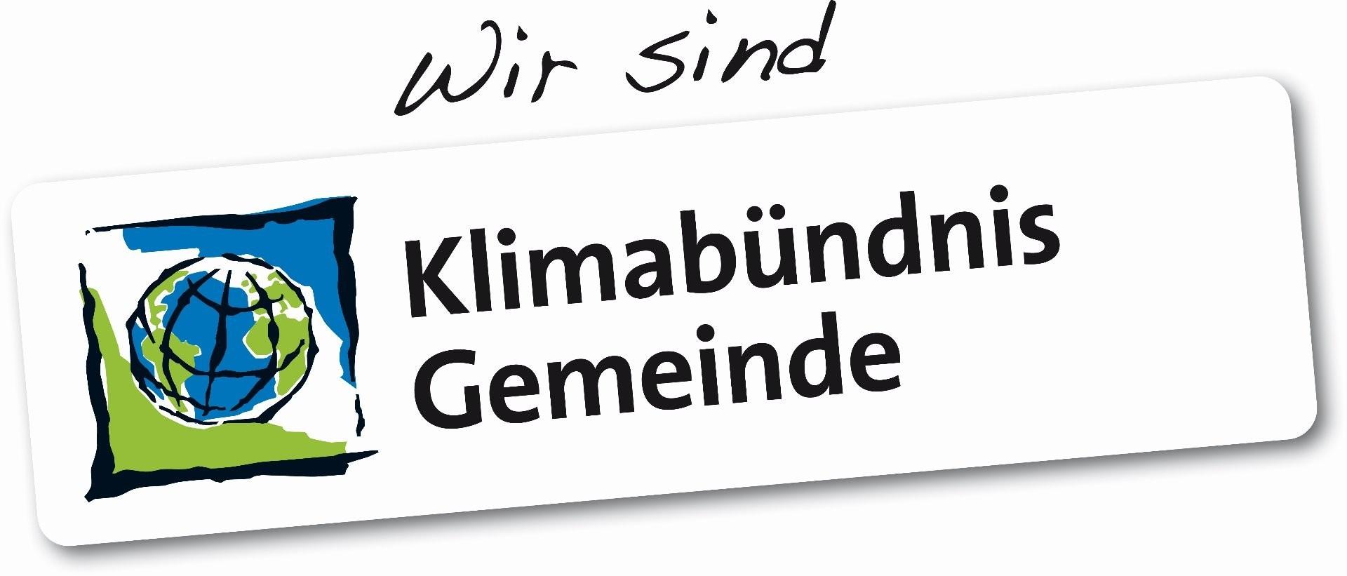 klimabündnisgemeinde seitenstetten_2018.jpg