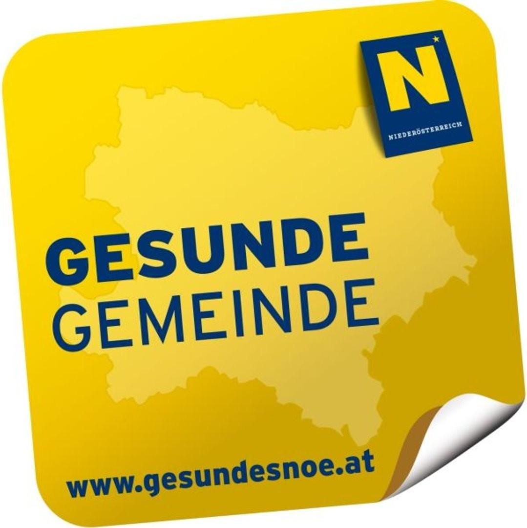 Logo Gesunde Gemeinde.jpg