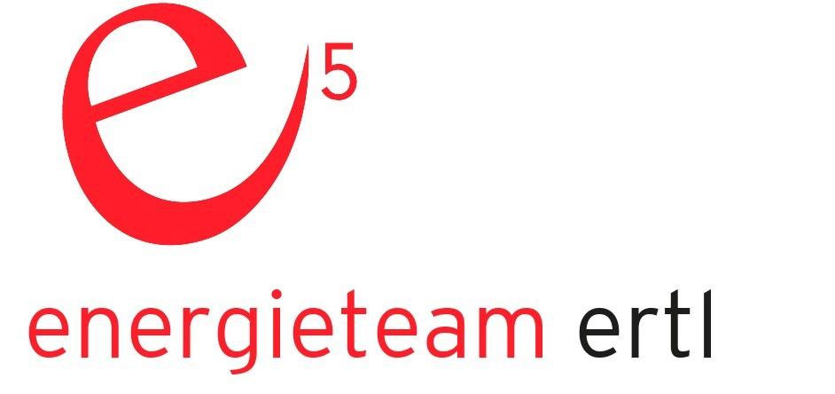 energieteam-ertl-links.jpg