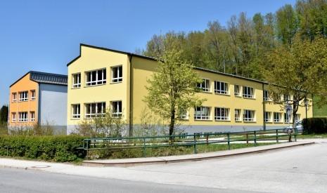 NÖ Mittelschule