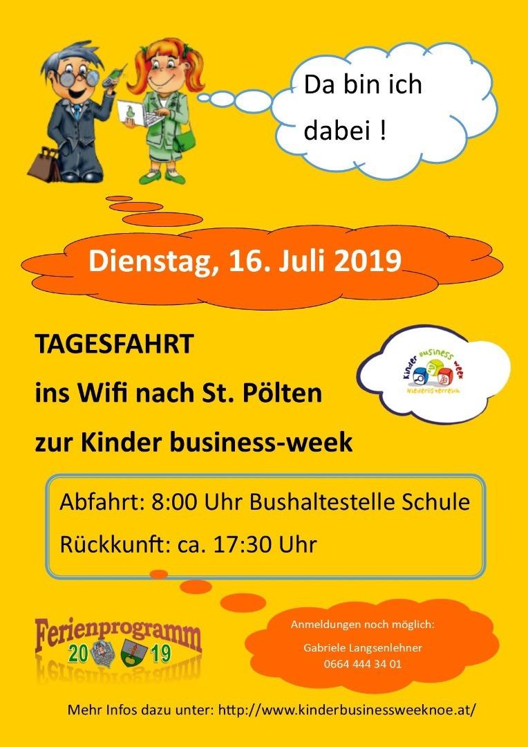 2019-07-16_Kinder-business-week.jpg