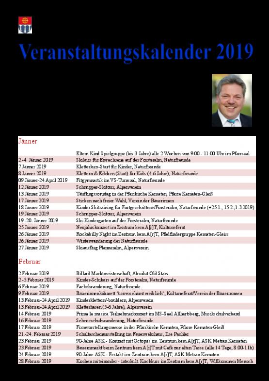 Veranstaltungskalender 2019c Druckvorlage.pdf