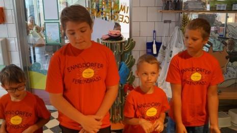 Hamsterhausen (8).jpg