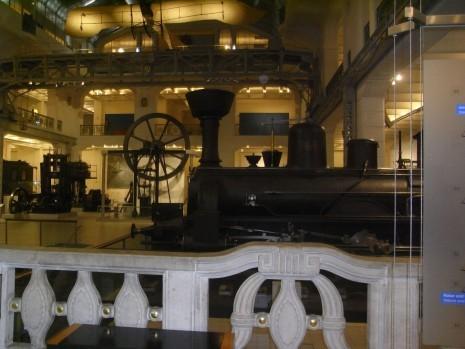 Technisches Museum (2).JPG