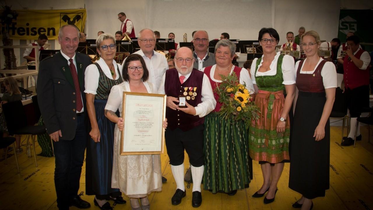 Musik Ehrengäste  2019a -4.jpg