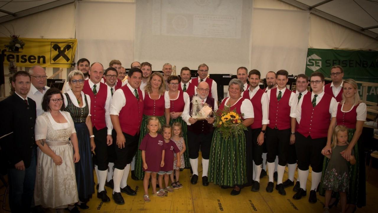 Musik Ehrengäste  2019a -2.jpg