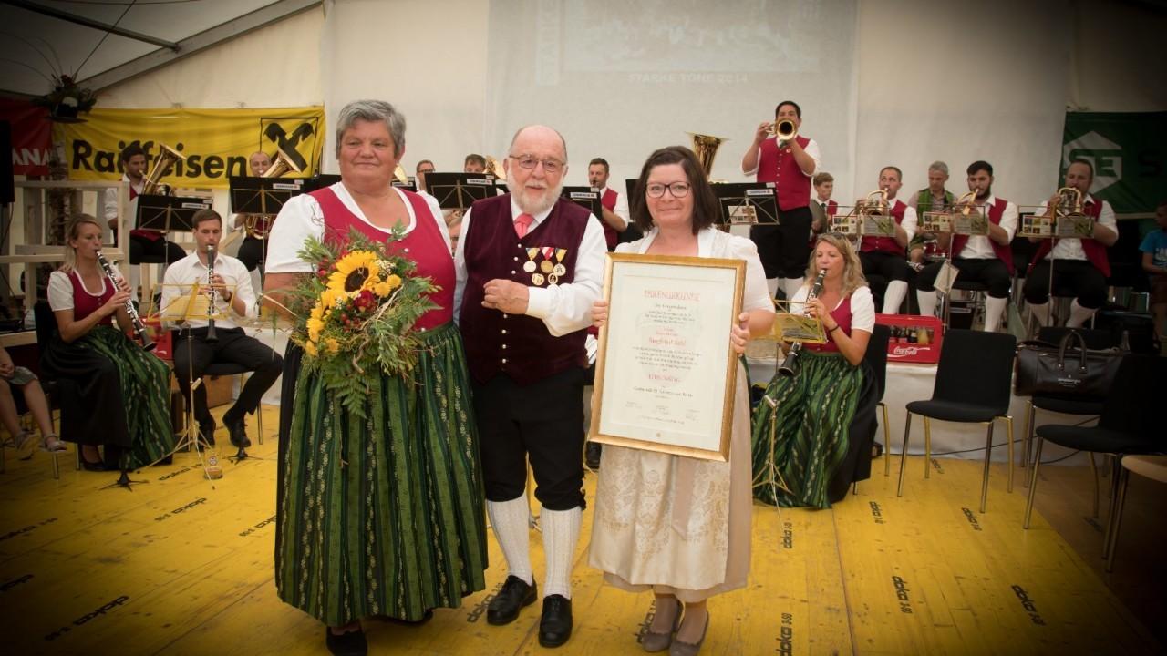 Musik Ehrengäste  2019a -7.jpg