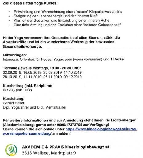 Bildungsangebote | Gemeinde Wallsee-Sindelburg