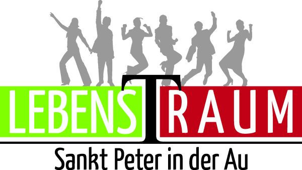 Logo_LebensTraum_klein.jpg