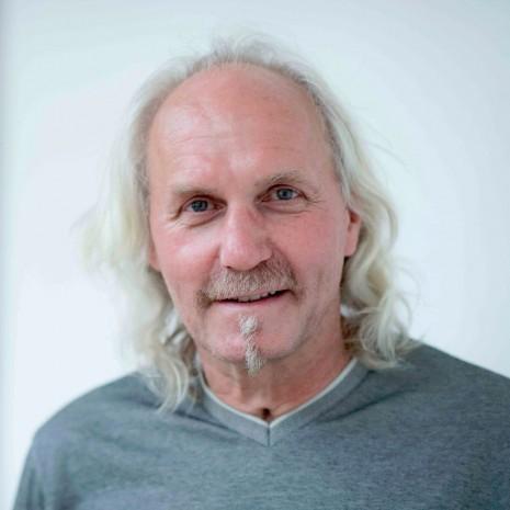 Profilfoto_Egger-Richter Johann.jpg