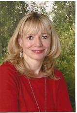 Martina Klammer.PNG