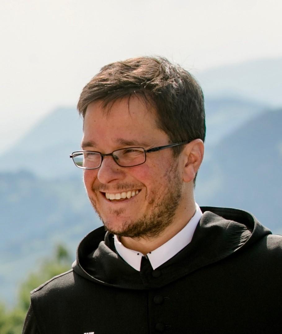 Portrait Pater Florian.jpg