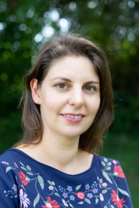 Portrait Eva Zirkler.jpg