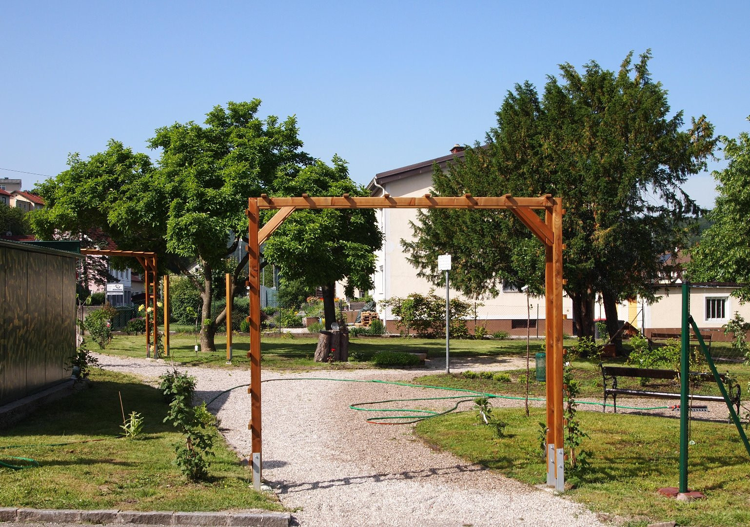 Hutterbergerpark 2.jpg