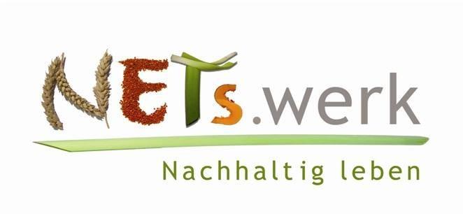 NETs_werk
