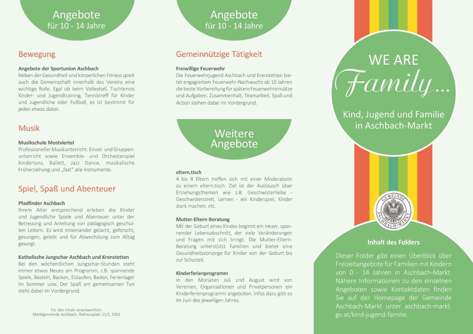 Folder_WE ARE FAMILY_Kind, Jugend und Familie-1.jpg