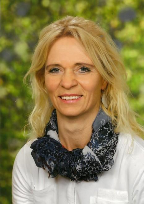 Sandra Reitbauer.jpg