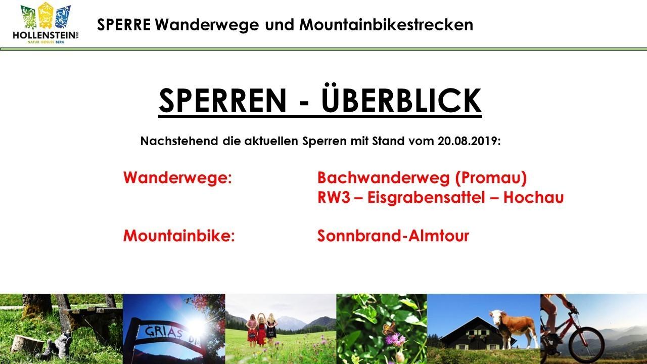 GDE Info Wanderweg 201900820.jpg