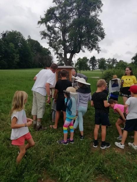Ferienprogramm 2019-Imker (2).jpeg