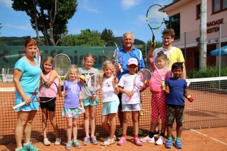 2019 ferienspiel tennis-01.JPG