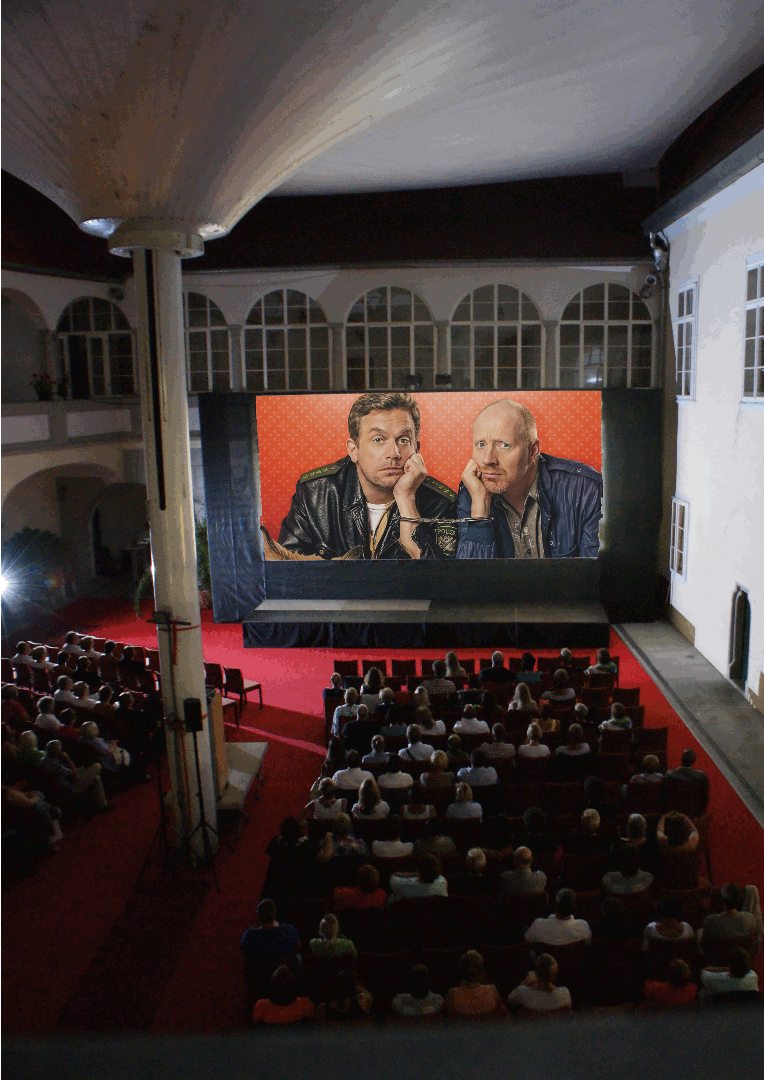 Kino am Schloss StPeter_Foto Kulturreferat.png